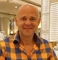 Van Eester Danny